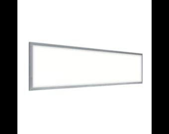36W Dagslys Led Panel 30x150cm