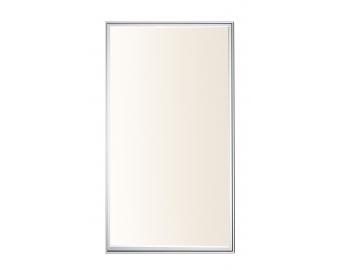 72W Varm Led Panel 60x120cm