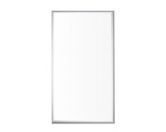 72W Dagslys Led Panel 60x120cm
