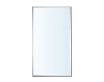 72W Kold Led Panel 60x120cm