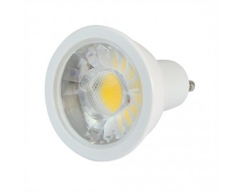 5W Recessed Spot White Downlight LED