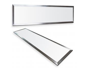 40W Dagslys Led Panel 30x120cm