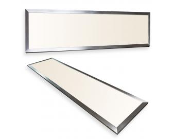 40W Varm Led Panel 30x120cm
