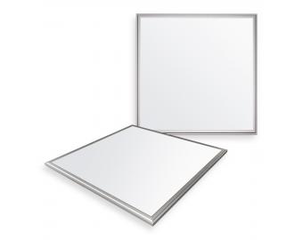 40W Dagslys Led Panel 60x60cm