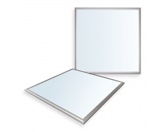 45W Kold Led Panel 62x62cm
