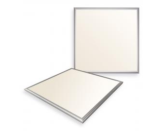 45W Varm Led Panel 62x62cm