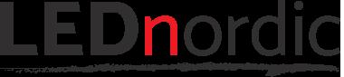 NordicPrint ApS